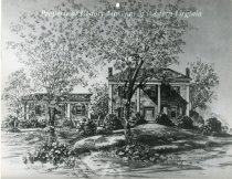 Image of Roanoke Calendar, Buena Vista