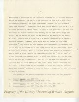 Image of Page Ten