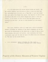 Image of Page Twelve