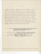 Image of Page Two
