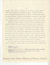 Image of Page Four