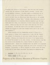 Image of Page Five