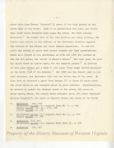 Image of Page Seven