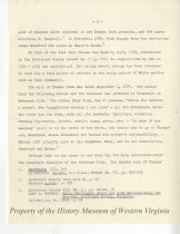 Image of Page Eight