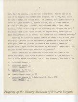 Image of Page Nine