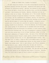 Image of Page One