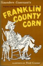 Image of Franklin County Corn - 2007.80.01