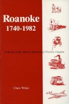 Image of Roanoke 1740 - 1982 - 2007.80.02