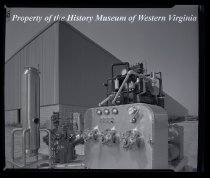 "Image of ""Fort Atkinson"" New plant and Stainless equipment"