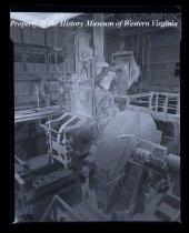 """Image of """"Sloane-Blabon Plant"""" Trenton, NJ"""