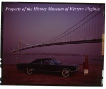 "Image of ""Staten Island, 65 Buick"""