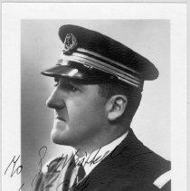 Image of UNRS-P1997-58-133 - Captain R., 1932