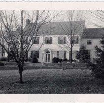 Image of UNRS-P2000-06-0358 - 3969 Apple Wood Lane, Dayton, Ohio.