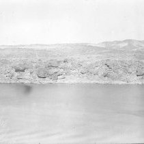 Image of UNRS-P2008-18-1490 - [Agriculture and Reclamation Project Related].