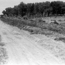 Image of UNRS-P2008-18-0541 - [Earthquake, July 6, 1954, [Flood]]