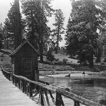 Image of UNRS-P2008-18-2283 - [B_W photos- Misc. Lake Tahoe].