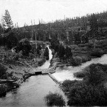 Image of UNRS-P2008-18-2360 - [B_W photos- Misc. Lake Tahoe].