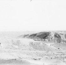 Image of UNRS-P2008-18-1829 - [B_W negatives- Lahontan Dam, Construction].