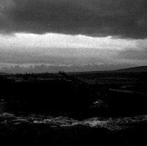 Image of UNRS-P2008-18-1833 - [B_W negatives- Lahontan Dam, Construction].