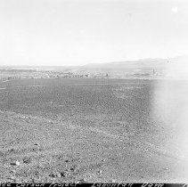 Image of UNRS-P2008-18-3177 - [Truckee Carson Project, Lahontan Dam].