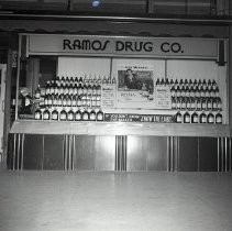 Image of UNRS-P2012-10-273 - [Ramos Drug Co.]