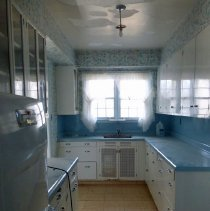 Image of UNRS-P2016-08-00249 - Crummer butlers kitchen