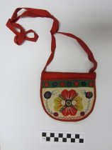Image of Anna Persson purse