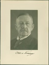 Image of Scandinavian American Portrait collection - Otto V. Friesen