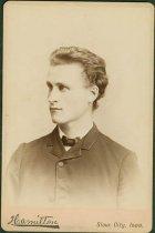 Image of Scandinavian American Portrait collection - Anders Halden