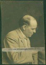 Image of Frithiof Malmquist