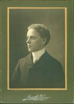 Image of Scandinavian American Portrait collection - W. Roderick Pearson
