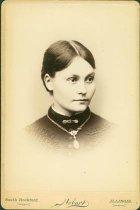 Image of Scandinavian American Portrait collection - Christina Petri
