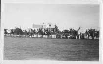 Image of Scandinavian American Portrait collection - Bethpage Mission (Axtell, Neb.)