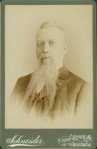 Image of Mr. Turnquist