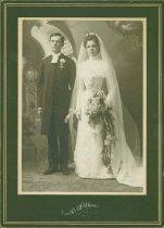 Image of John A. Benton & G. E. Benton