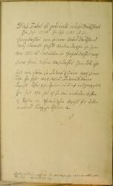 Image of Bechtel-Bauer family Bible