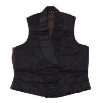 Image of Waistcoat - Vest