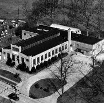 Image of Nyce Manufacturing Co., Vernfield, PA, 1954