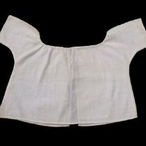 Image of Undershirt - 1975.100.8