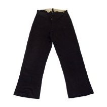 Image of Trousers - 1991.17.16