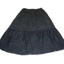 Image of Underskirt - 1995.17.1