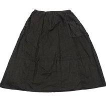 Image of Underskirt - 2000.19.1