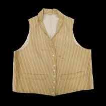 Image of Vest - Waistcoat