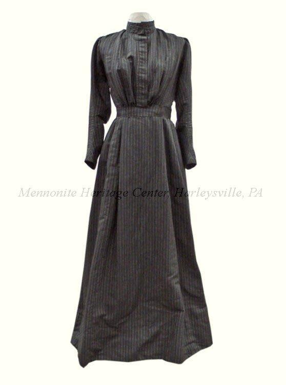 Dress - 2006 16 2