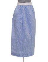 Image of Underskirt - 2012.58.3