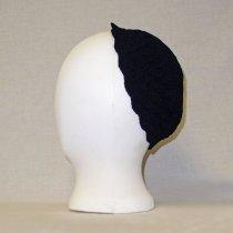 Image of Beanie - Bonnet