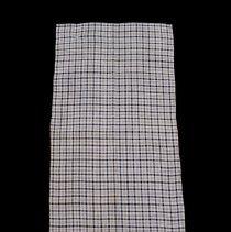 Image of Towel, Hand - 2013.10.9