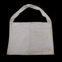 Image of Bag - Seed bag