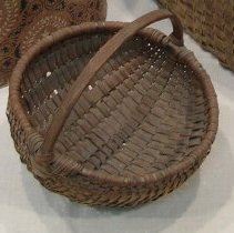 Image of Basket - 2006.23.26