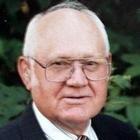 Image of Clayton D. Beckler (interviewed 1999)